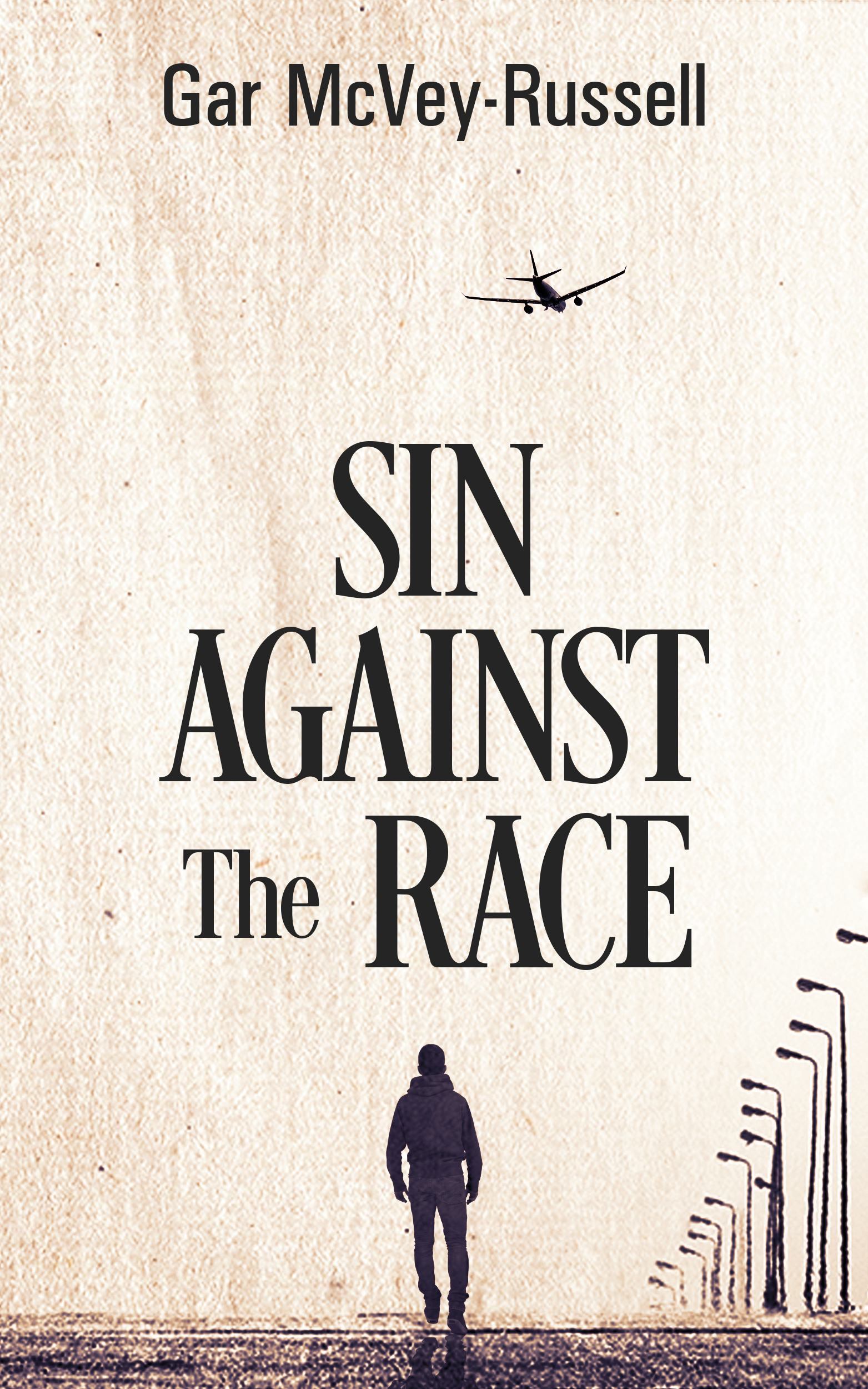 Sin Against the Race